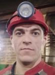 Stanislav, 34  , Yekaterinburg