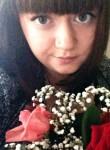 kseniya, 26  , Rossosh