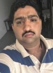 Abhaythind , 23  , Firozpur