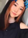 Natasha, 21  , Birkirkara