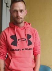 Roman, 31, Slovak Republic, Cadca
