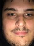 Andrew, 27  , Holyoke