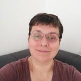 Valentina, 51  , Witzenhausen