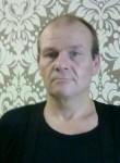 Igor, 18  , Komsomolsk