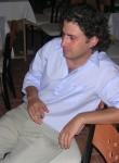 Ivan, 44  , Thessaloniki
