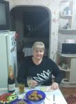 Любовь, 60 лет, Медведовская