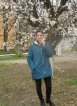 ТАТЬЯНА, 37  , Ukrainka