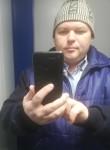 Aleksey, 43, Penza