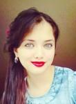 Albina, 20  , Samara