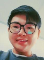 相城区, 25, China, Heze