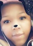 Natashaclavel, 18  , New York City
