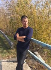 Dreamy Devil, 43, Russia, Spassk-Dalniy