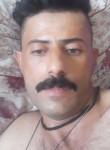 امير, 25, Baghdad