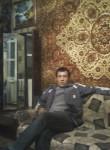 Ravshan, 55  , Tashkent