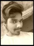 Raju, 20  , Kakinada