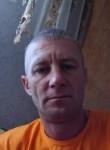 Aleksandr, 41  , Linz