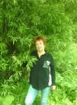 Tamara, 65  , Klintsy