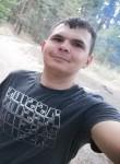 Zhenya, 28, Voronezh