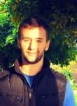 Артур, 35 лет, Евпатория