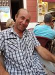 Eugen keller, 49, Marktoberdorf