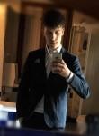 Lorenzo, 20  , Montegrotto Terme