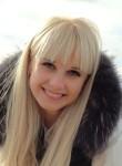 Kristina, 27  , Sevastopol