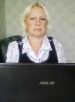 ольга, 61 год, Рыбинск