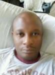 papa toptop, 40  , Mombasa