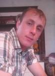 ANDREY, 39  , Bryansk
