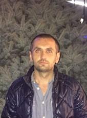 Sergey, 37, Ukraine, Dnipr