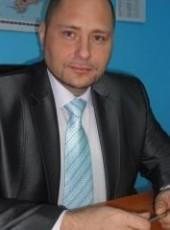 Maxim, 47, Ukraine, Odessa