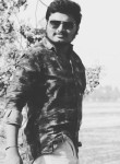 Ram, 27  , Kakinada