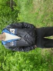 Andrey, 29, Russia, Zavolzhe