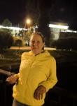 Irina, 45  , Kolpino