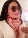 Bota , 36  , Aqsay