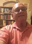 Steven, 60  , Saint Louis