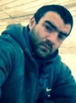 Vadim Bitarov, 30  , Digora