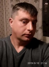 Drom, 39, Russia, Podolsk