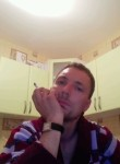 Sanich, 34  , Horad Zhodzina