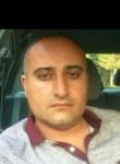 Zozu, 42  , Baku