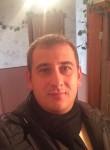 Aleksey, 32, Naro-Fominsk