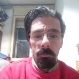 Fabio, 37  , Castel Bolognese