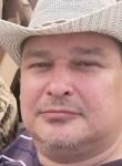 Dmitriy, 45  , Novokuznetsk
