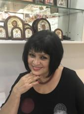 Lyutsiya, 60, Russia, Odintsovo