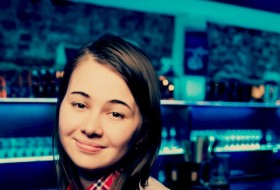 Darya, 29 - Miscellaneous