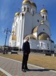 Vova, 36  , Ilanskiy