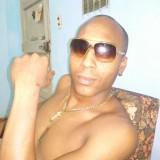 Jorgito, 33  , Guanabacoa
