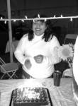 cathy, 19, Dallas