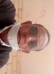 Hasan , 49  , Suez