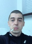 Alex, 32  , Koronowo
